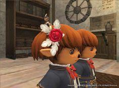 Final Fantasy Xi, Tigger, Disney Characters, Fictional Characters, Art, Art Background, Kunst, Performing Arts, Fantasy Characters