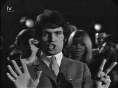 Lee Curtis - Little Egypt (1966)_HQ