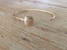 Garden Cuffs - Hattie Weselyk Jewelry