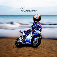 New Alex Rins miniature 🔥 Let me know what do you think and don't remember to follow my Instagram and suscribe my YouTube channel for more  #alexrins #rins #motorcycleminiature Follow Me On Instagram, Channel, Miniatures, Graphic Design, Photo And Video, Youtube, Youtubers, Minis, Visual Communication