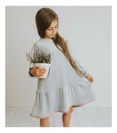 Sukienka na zamówienie rozmiar od 3,4,5 lat