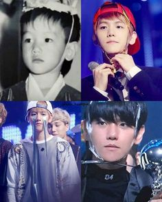 The baby that loves confettis since 1992  #byun #baek #hyun #byunbaekhyun #bbh #baekhyun #baekhyunbyun #exobaekhyun #monster1stwin #exo #exok #exol #exomonster#baekhyunee #baekhyunee_exo #변백현 #백현 #엑소 #hotbaekhyun #sexybaekhyun #monster #monsterbaekhyun #exoklm #byunbaek #bacon #hotbacon #cutebaekhyun @baekhyunee_exo #kpop #EXOGrandComeback #exocomeback