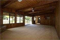 $357,000 - 3057 Roadrunner Road San Marcos, CA 92078