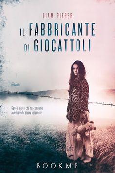 Sweety Reviews: [Novità in libreria] Uscite De Agostini - Gennaio