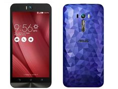 Diamond Cut Back Variant ZenFone Selfie Launched at Rs 12999 @ http://www.ispyprice.com/get/diamond-cut-back-variant-zenfone-selfie-launched-rs-12999/