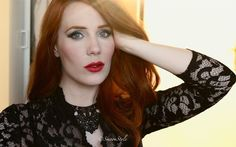 SmoonStyle ❯ A Beauty & Lifestyle Blog by Simone Simons