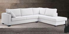 Pulizia divani e poltrone in modo naturale