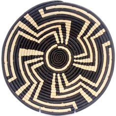 African-Basket_Uganda_Bukedo-and-Raffia-Bowl_UR4712