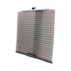 C$ 5.99 (60X46) Pas cher Voiture Rétractable Côté Fenêtre Soleil ombrage Rideau Volet Roulant Parasol Sun Shades, Acheter Stores, nuances et Volets de qualité directement des fournisseurs de Chine: