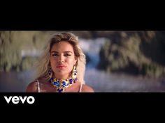 ■ Karol G ■ A Ella ■ Album Unstoppable new on 192 Z Music, Latin Music, Music Mix, Live Music, Toni Braxton Albums, Karaoke, Foreign Celebrities, Dj Mustard, Music Charts