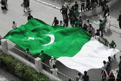 14 August Independence Day of Pakistan. If you are looking for Pakistan Independence Day wishes and Whatsapp Status, You're on the right place. These Status Pakistan Independence Day Quotes, Independence Pictures, Independence Day Wishes, Pakistan Flag Images, Pakistan Photos, 14 August Wallpapers Pakistan, Pakistan Wallpaper, August Pictures, Pakistan Country