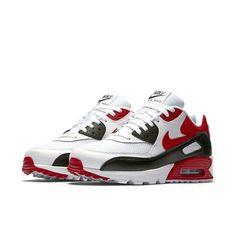 best sneakers 74dba fcc5f Men s Jacket Value  mensjackets Nike Max, Air Max Nike Mujer, Nike Air Max