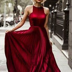 Yay or Nay??? #dresses.up.now