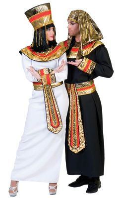Queen Cleo Egyptian Costume  sc 1 st  Pinterest & Cleopatra Costume | Egyptian Queen Costume Adult Egyptian Costumes ...