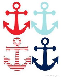 Nautical Party Free Printable Photo Booth props at Buy the app! Baby Shower Marinero, Sailor Party, Sailor Birthday, Sailor Theme, Birthday Diy, Diy Photo Booth Props, Photo Booths, Photobooth Props Printable, Nautical Party