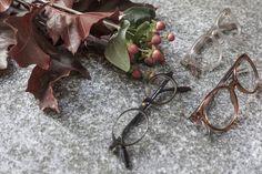 . 2015 Trends, Gucci, Eyeglasses, Eyewear, Cuff Bracelets, Hoop Earrings, Frames, Jewelry, Blog