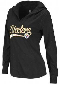 Let's go Steelers!!