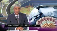 RTL Klub bakigyűjtemény (Készült: 2013.03.25.)