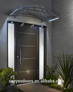Source main entrance strong front door security metal gate on m.alibaba.com