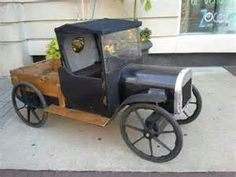 , Soap Box Derby Cars, Boxes Racers, Boxes Derby, Soaps Boxes, Cars ...