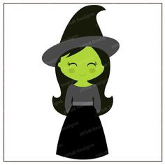 PPbN Designs - Wicked Witch (Free for Deluxe and Diamond Members), $0.00 (http://www.ppbndesigns.com/wicked-witch-free-for-deluxe-and-diamond-members/)
