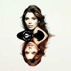 Christina Perri: Head Or Heart Love this cd my favorite songs so far are Butterfly and I Don't Want To Break