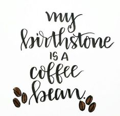 Coffee Quotes To Boost Your Day! Everyone loves a hot cup of coffee in the morning. Or an iced coffee on a humid summer day. So, let's celebrate our favorite drink with some good coffee quotes! Coffee Talk, Coffee Is Life, I Love Coffee, My Coffee, Coffee Beans, Coffee Drinks, Coffee Cups, Coffee Lovers, Coffee Bean Art
