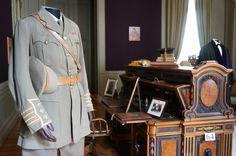 Bruxelles : ces musées qui retracent l'histoire de la Belgique ~ Grenadine Acidulée - le blog lifestyle et mode à Lyon