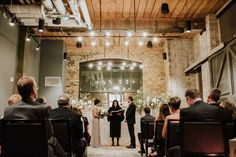Amy & Joe at the Hewing Hotel . . . . #wedding #party #weddingparty #mnphotographer #celebration #bride #groom #bridesmaids #happy #happiness #unforgettable #love #forever #weddingdress #weddinggown #weddingcake #family #smiles #together #ceremony #romance #marriage #weddingday #flowers #celebrate #instawed #instawedding #party #congrats #fujifeed