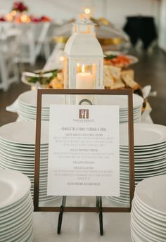 Twelve Baskets Catering Dinner Buffet - photo taken by Angela & Evan Photography