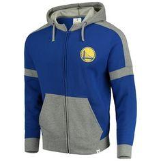 7daa2cc8 Men's Golden State Warriors Gear, Mens Warriors Apparel, Guys Clothes