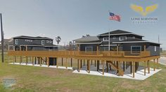 "Lone Survivor Foundation - ""NEW"" Retreat Facility at Crystal Beach, TX... BRINT Construction has joined w/ Lone Survivor Foundation to raise funding for & to build a retreat facility. Completion of this project is projected for Fall 2014. We are seeking sponsors to support this project & the soldiers & their families the facility will aid. Pls visit the project website for more info about the Crystal Beach Retreat Facility and how you can help! www.lonesurvivorfoundation.org/crystalbeach"