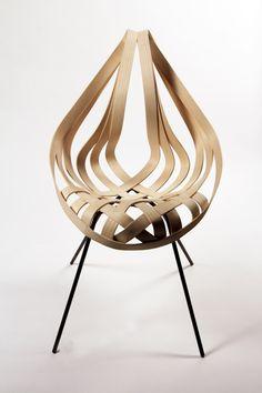 Kishimoto Design_Saji