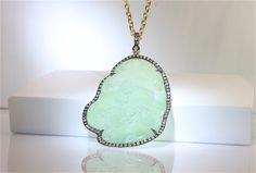 Gorgeous color! #necklace