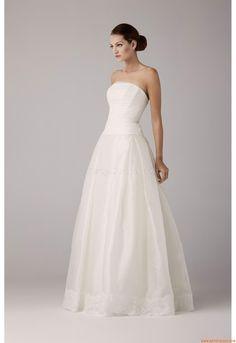 Wedding Dresses Anna Kara Camille 2014