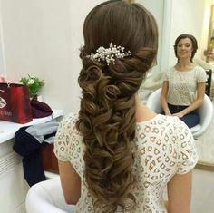 Para una boda o cualquier ocasion ?*----*
