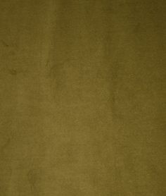 Goldrush | Overgordijnen | Headlem - Lifestyle Interior - Lethem Vergeer - Interplan - Silvester | Kunst van Wonen