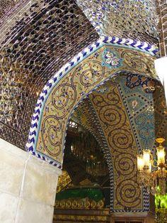 #magiaswiat #podróż #zwiedzanie #damaszek #blog #azja #saladyn #syria #mauzoleum #meczet #umajjadow #krysztalowy #azim #palac #bosra #palmyra #malouli #malula #krakdechevaliers #zamekkrxzyzowcow #krzyzowcy Palmyra, Malu, Syria, Tower, Building, Blog, Travel, Rook, Viajes