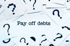 Before you plan a strategy for reducing your debt, take a lok at these three critical tools for paying off dedt yo help make your debt-reduction endeavors a success.