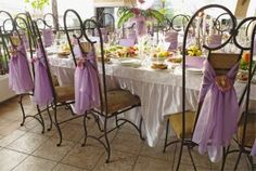 wedding trends for 2012. We can bring them to Spokane
