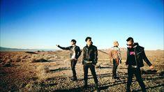 BIGBANG - TONIGHT M/V (+lista de reproducción)