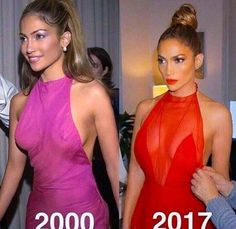 10 Best Exercises To Lift Breasts Naturally - Health News J Lo Fashion, Look Fashion, Sexy Hot Girls, Sexy Outfits, Sexy Women, Celebs, Actresses, Formal, Beautiful