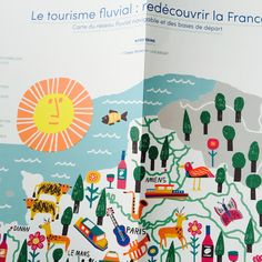 fouinzanardi -  fz_print_rp_com_tourismefluvial_6