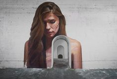 female-murals-by-hula-4