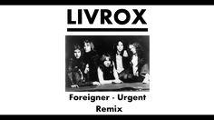 #80er,alesso,avicii,#David Guetta,EDC,EDM,EDM #Rock,Electronic #Dance #Music,#foreigner,#Foreigner #Remix,#house #music,LIVROX,Martin Garr...,#Music,#Remix,#Rock,#Rock Musik,#Saarland,#Sound,tomorrowland LIVROX – #Foreigner Urgent #Remix - http://sound.saar.city/?p=41018