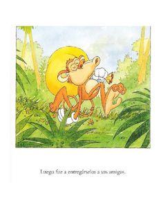 Los duendes y hadas de Ludi: La selva loca Resident Evil, Winnie The Pooh, Disney Characters, Fictional Characters, Pandora, Painting, Rainforest Animals, Elves, Fairies