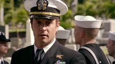 Alex Love, Alex O'loughlin, Hawaii Five O, Grace Park, Lt Commander, Scott Caan, Navy Seals, Gorgeous Men, New Orleans