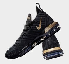 LeBron 16 Men's Shoes, Nike Shoes, Shoes Sneakers, King Lebron James, Lebron 16, Bag Closet, Rubber Shoes, Mens Trainers, Pool Houses