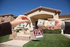 YOUR property SOLD NOW with no Money out of pocket and CASH in HAND