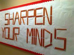 back to school bulletin boards | back to school bulletin board | bulletin board